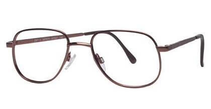Art Craft Safety Eyeglasses USA 675