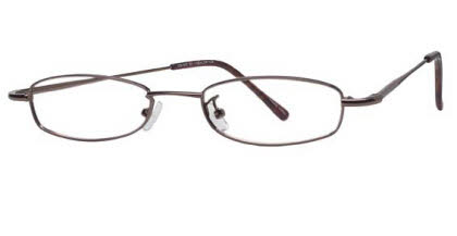 I-dealoptics Eyeglasses CB1057