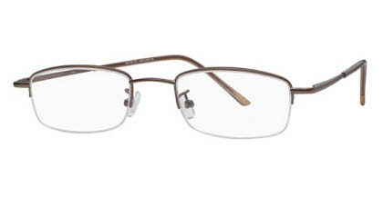 I-dealoptics Eyeglasses CB1056