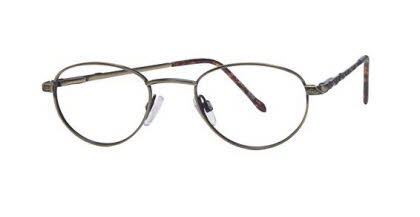 Art Craft Safety Eyeglasses USA 829