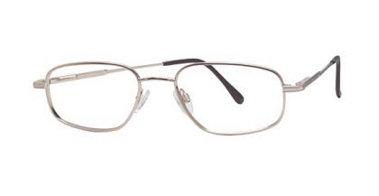 Art Craft Safety Eyeglasses USA 827SS