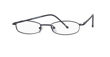 I-dealoptics Eyeglasses JB120