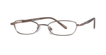 I-dealoptics Eyeglasses JB122