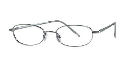 I-dealoptics Eyeglasses JB123