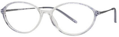 Aristar Eyeglasses AR 6864