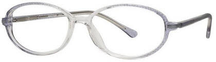 Aristar Eyeglasses AR 6865