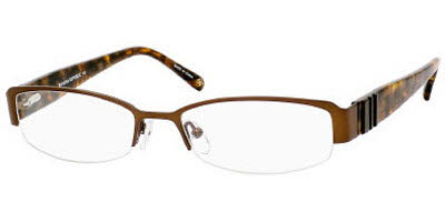 Banana Republic Eyeglasses Nita