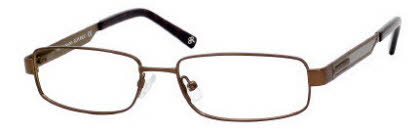 Banana Republic Eyeglasses Benjamin