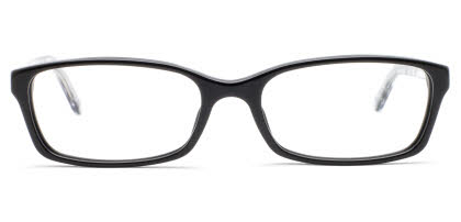 Women's Burberry Eyeglasses