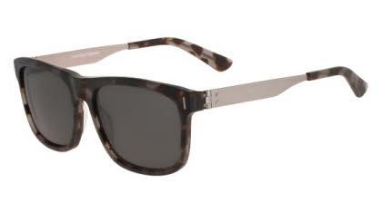Calvin Klein Collection Sunglasses CK8003S