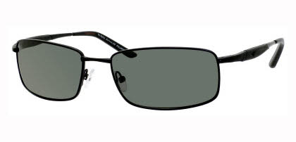 Carrera Sunglasses CA506/S