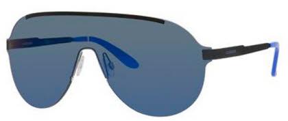 Carrera Sunglasses CA92/S
