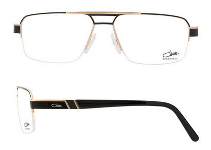 cazal 7061 eyeglasses free shipping. Black Bedroom Furniture Sets. Home Design Ideas