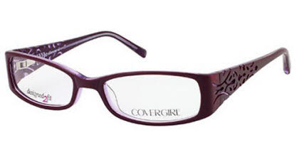 Cover Girl Eyeglasses CG0429