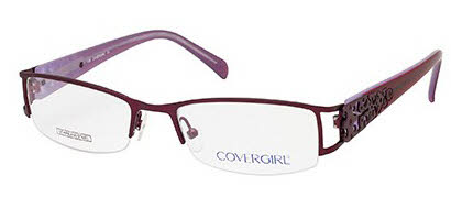 Cover Girl Eyeglasses CG0394