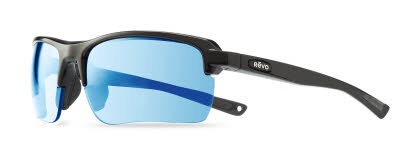 Revo Sunglasses Crux C RE1021