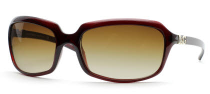 D&G Sunglasses DD2192