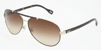 D&G Sunglasses DD6078