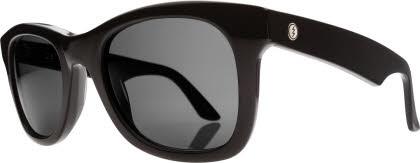 Electric Sunglasses Detroit XL