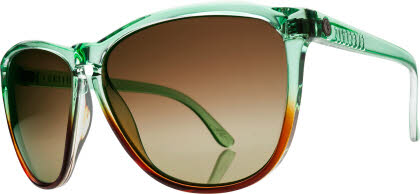 Electric Sunglasses Encelia