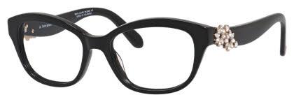 Kate Spade Eyeglasses Amelina