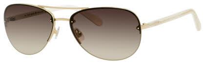 Kate Spade Sunglasses Beryl / S