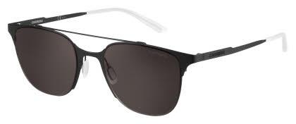 Carrera Sunglasses CA116/S