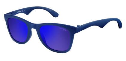 Carrera Sunglasses CA6000 / ST / S