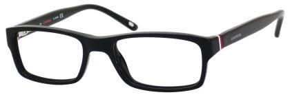 Carrera Eyeglasses CA6211