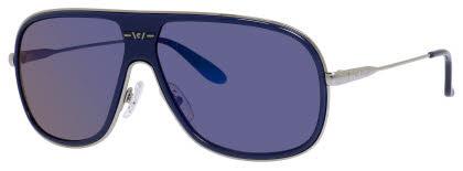 Carrera Sunglasses CA88 / S