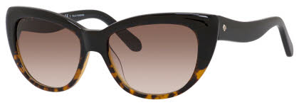 Kate Spade Sunglasses Emalee/S
