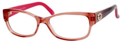 Gucci GG3569 Eyeglasses