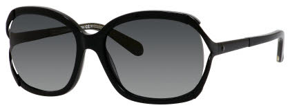 Kate Spade Sunglasses Laurie/S