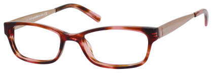 Kate Spade Eyeglasses Leanne