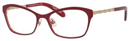 Kate Spade Eyeglasses Melonie