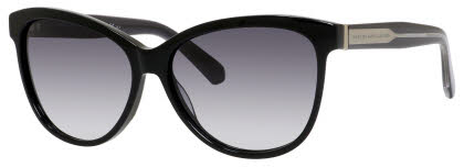Marc by Marc Jacobs Sunglasses MMJ 411 / S