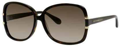 Marc by Marc Jacobs Sunglasses MMJ 428 / S