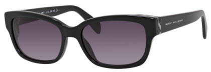 Marc by Marc Jacobs Sunglasses MMJ 487 / S
