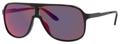 Carrera Sunglasses New Safari/S
