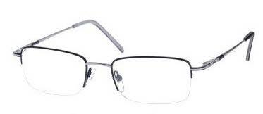Gant Eyeglasses GAA577