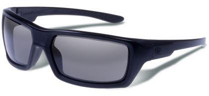 Gargoyles Sunglasses Khyber