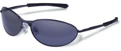 Gargoyles Sunglasses Outrider