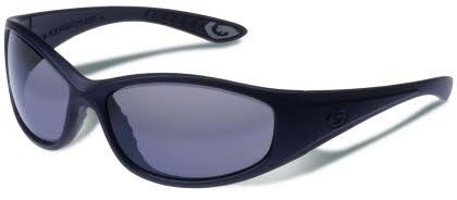 Gargoyles Sunglasses Shakedown