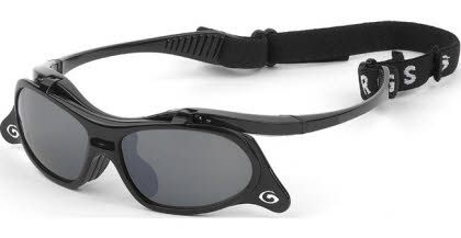 Gargoyles Sunglasses Gamer - Pro recommendations and product guides for best baseball sunglasses