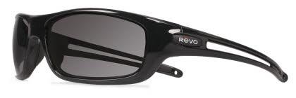 Revo Sunglasses Guide S RE4070