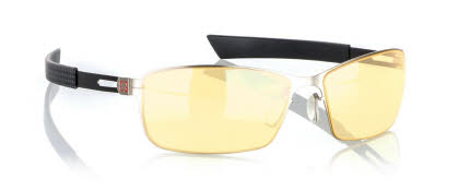 Gunnar Sunglasses Vayper Advanced Gaming Eyewear (i-AMP Lens Technology)