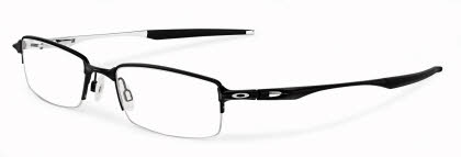 Oakley Eyeglasses Halfshock