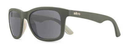 Revo Sunglasses Huddie RE1000