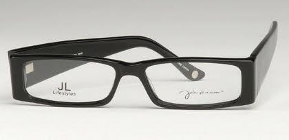 John Lennon Eyeglasses JL1010
