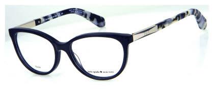 Kate Spade Eyeglasses Kassia